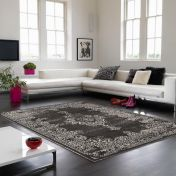 Revive RE03 Rug By Asiatic