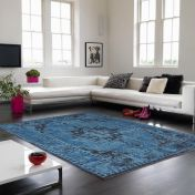 Revive RE04 Rug By Asiatic