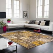 Revive RE06 Rug By Asiatic