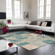 Revive RE07 Rug By Asiatic