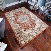 Royal Classic 34P Traditional Rug By Oriental Weavers