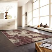 Antique Kupper Rug by Unique Rugs