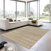 Samoa 150 007 Beige Rug By Unique Rugs