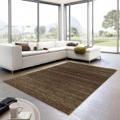 Samoa 150 060 Brown Rug By Unique Rugs
