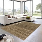 Samoa 150 063 Light Brown Rug By Unique Rugs