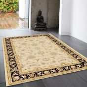 Viscount V53 Traditional Rug by Asiatic