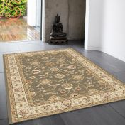 Viscount V56 Traditional Rug by Asiatic