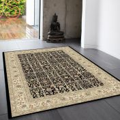 Viscount V59 Traditional Rug by Asiatic