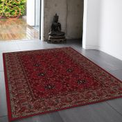 Viscount V61 Traditional Rug by Asiatic