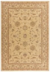 Viscount V52 Traditional Rug by Asiatic