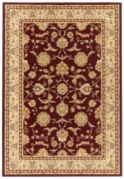 Viscount V55 Traditional Rug by Asiatic