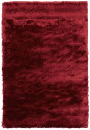 Whisper Mars Super soft Shaggy Rug by Asiatic