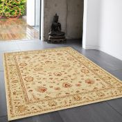 Windsor WIN04 Traditional Rugs by Asiatic