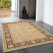 Windsor WIN06 Traditional Rugs by Asiatic