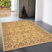 Windsor WIN07 Traditional Rugs by Asiatic