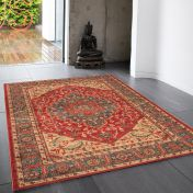 Windsor WIN08 Traditional Rugs by Asiatic