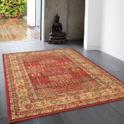 Windsor WIN09 Traditional Rugs by Asiatic
