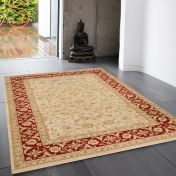 Windsor WIN01 Traditional Rugs by Asiatic