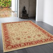 Windsor WIN03 Traditional Rugs by Asiatic
