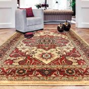 Windsor WIN10 Traditional Rugs by Asiatic