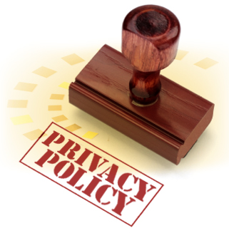 The Rug shop Privacy Policy