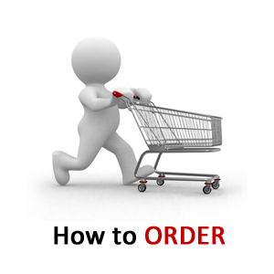 The Rug Shop UK How to Order