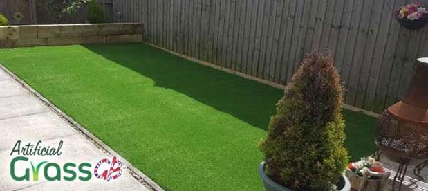 Artificial GrassGB